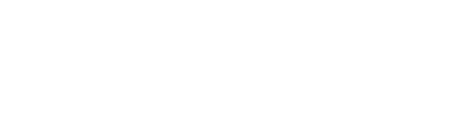 TeachBeyond Dev